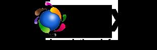 NODEXA - Agence Web